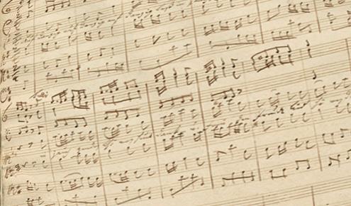 18_koncert-choralny