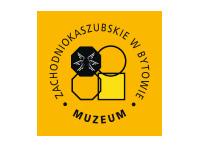 logo-bytow