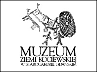 mzk-starogard